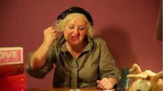 Pani Barbara - Sylwester !!!