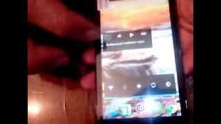 не тот телефон(, 2013-09-23T19:38:35.000Z)