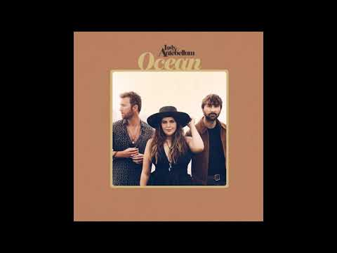 Lady Antebellum - Be Patient With My Love
