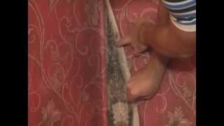 Легко ли выяснить, когда в вашем доме починят крышу?(, 2015-07-21T15:07:13.000Z)