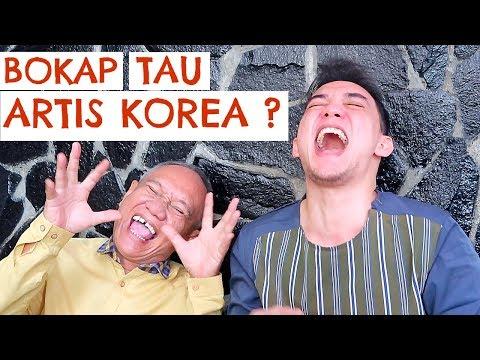 Download lagu Happy Birthday, Pah.. | Ichsan Akbar Mp3 terbaru 2020