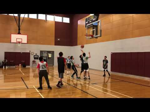 SCAA Practice Highlights