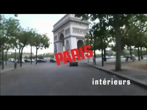 Découvrir Paris (Big City Life   Paris 1)