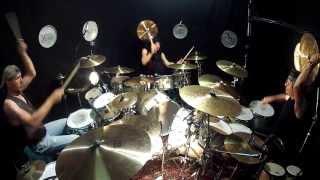 Playmobeat Drum Trio - Drum