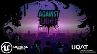[UQAT] Against Light