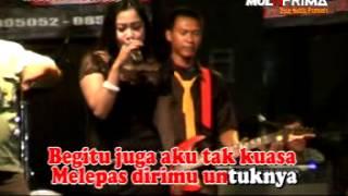 Video Dangdut Shadewa Demak - Cinta Segi Tiga (Yuyun Yunita) download MP3, 3GP, MP4, WEBM, AVI, FLV Oktober 2017