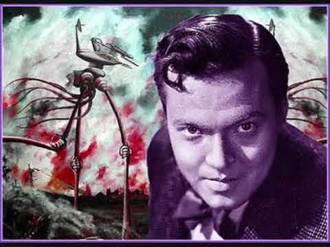 orson-welles-war-of-the-worlds-radio-broadcast-1938-complete-broadcast