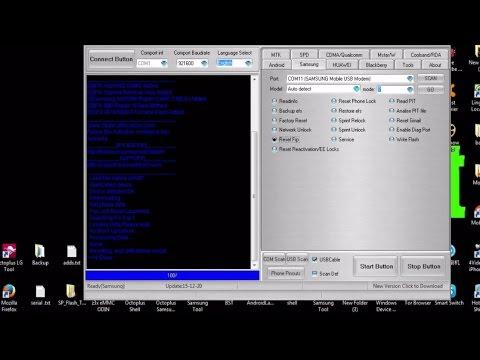 Mac security facts and fallacies malwarebytes labs.