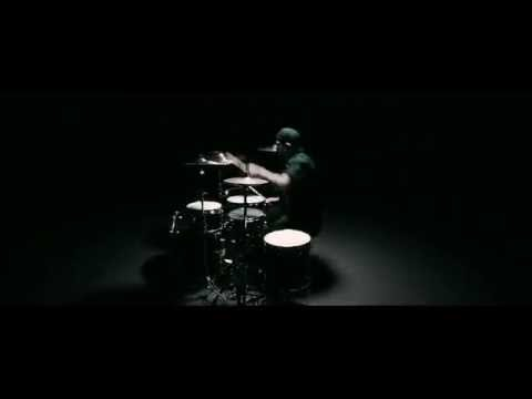 Traitors - Wornout [Official Music Video]