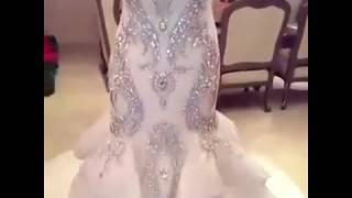Пошив свадебных платьев Киев 0975389953