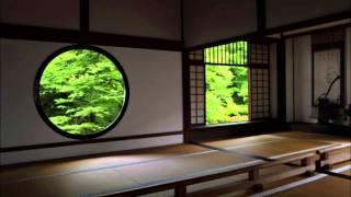 長唄 「供奴」 「江島生島」 (NHK-FM 邦楽のひととき)