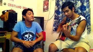 sari raat aahein bharta(unpluged) - by prince