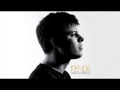 Kendi - 33 Sata ft. Eeva