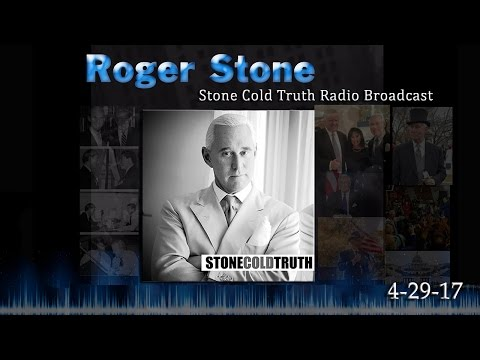 Roger Stone The Stone Cold Truth 4 29