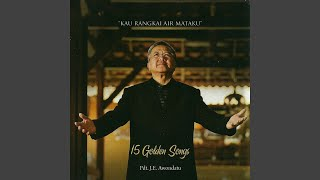 Download Kau Rangkai Air Mataku