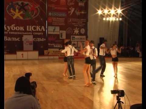 Казино москве 2011 манты или рулетка