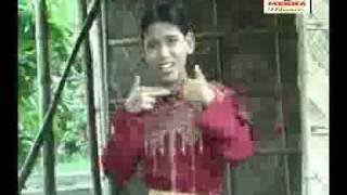 Murga Mobaile Bole