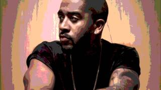 Watch Omarion Inside video