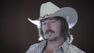 How Midland Keeps From Getting Homesick While On Tour