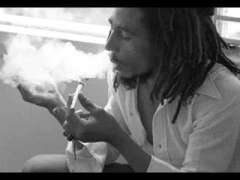 Bob Marley - Still Talking (CD 1) (Full audio)