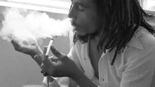 Video Bob Marley - Still Talking (CD 1) (Full audio) download MP3, 3GP, MP4, WEBM, AVI, FLV November 2017