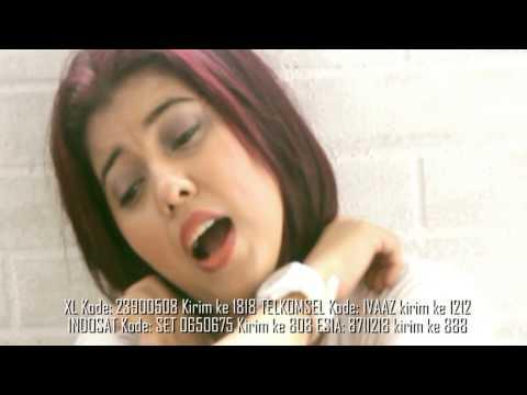 Iva Bachdim Tegar HD (lagu lama nike ardilla)
