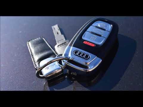 car-alarm-repair-service-in-albuquerque-nm-|-mobile-auto-truck-repair-albuquerque