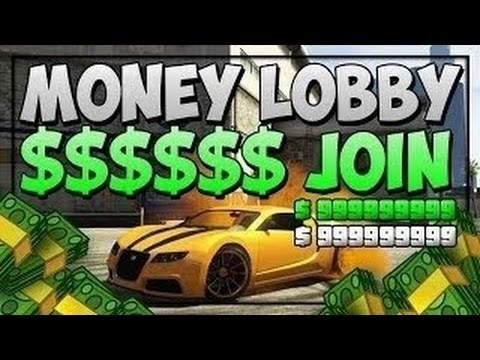 GTA5 Online:Modded account giveaway at 300 subs, Open lobby/funny momments [comment below]