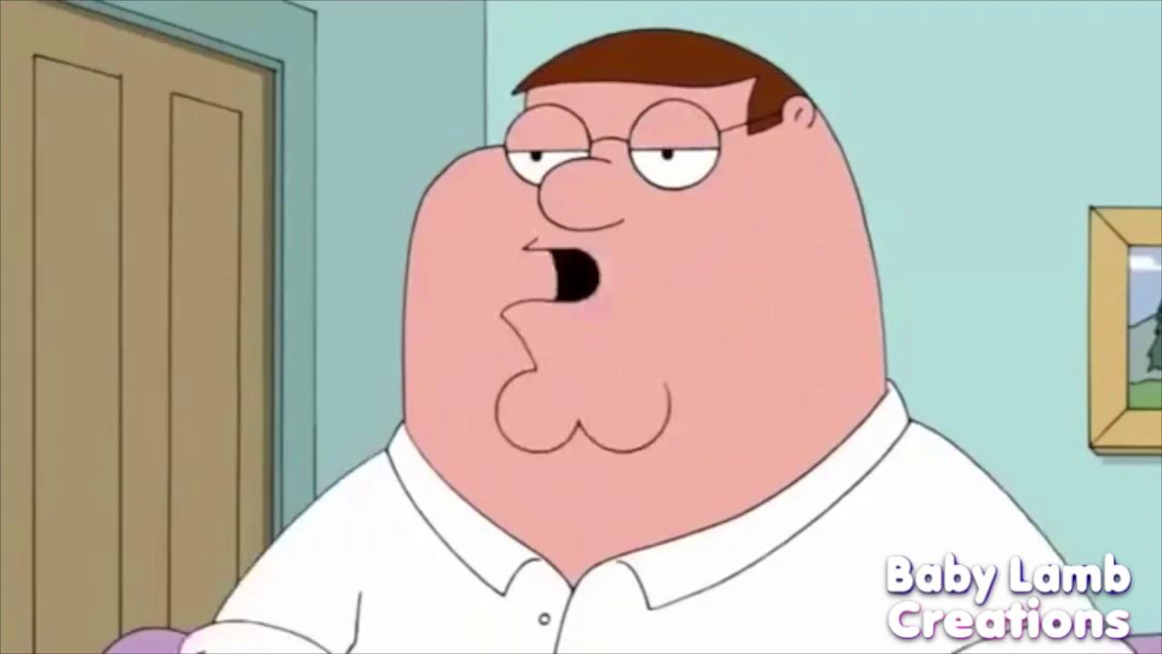 Sweet Home Alabama Family Guy Youtube