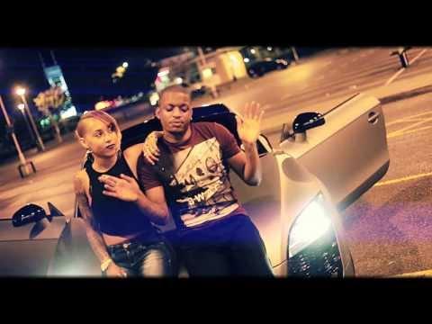 Drake & Migos - Versace (Wholagun Remix)  @TheRealWholagun | Link Up TV