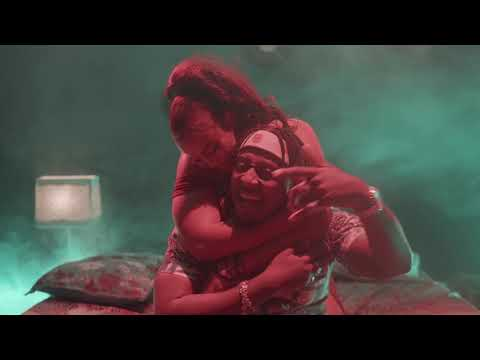R FLOW - DRUNK IN LOVE (Official Video)