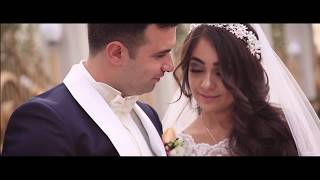 Свадьба Расул Тамила HD 1