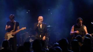 Urban & 4 - Aroma Satanica (live in Celje 2010)