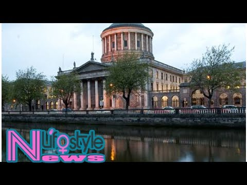 Local residents ask high court for appeal on apple's plan to develop €850m data centre