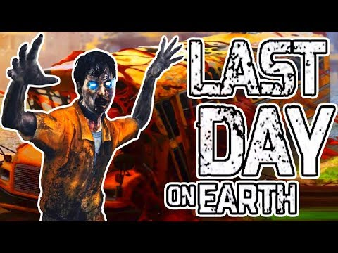 RIPPED OFF BY SHADY DEALER! - Last Day on Earth