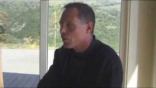 Jason Beghe Interview April