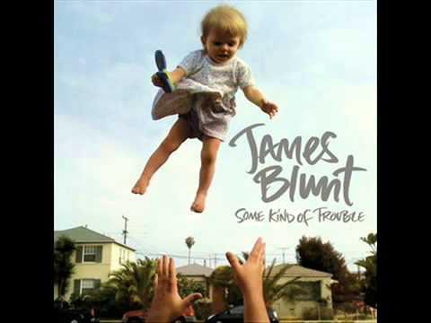 James Blunt   No Tears