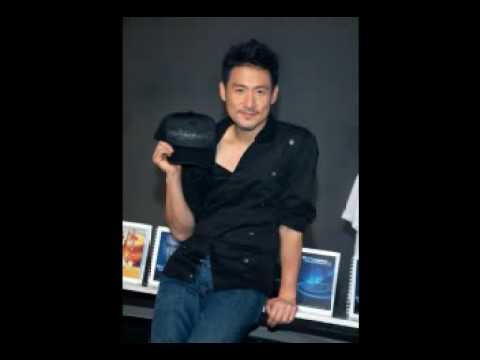【無出碟(寶麗金)】張學友 - 愛你痛到不知痛 (電視版) (TVB電視劇《雪山飛狐》主題曲) (1999)