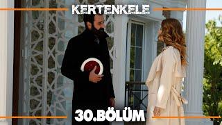 Kertenkele 30. Bölüm