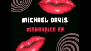 Mickael Davis - Megavoice ( Skober Remix )