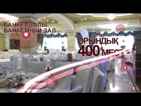 VideoTime - реклама на видеобордах, реклама на