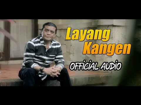 Download Mp3 Lagu Didi Kempot Full Album Terbaru 2019 Siap Siap