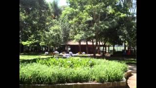 A cidade mais linda do Brasil - Piracaia/SP