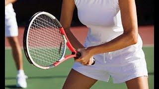 3. Продолжаем применять стратегию ставок на теннис