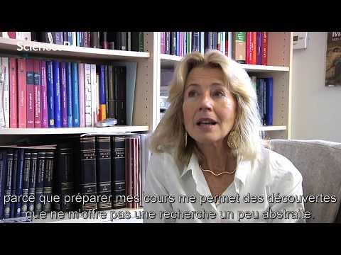 Thèse de Albin Guillaud - «Décrire et expliquer le recours aux thérapeutes alternatifs en France.»из YouTube · Длительность: 1 час49 мин37 с