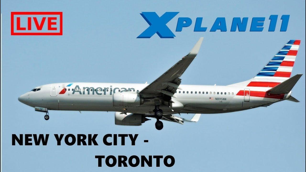 X-Plane 11] IBERIA | MADRID (LEMD) to TENERIFE (GCTS) Orto4XP Air