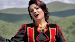 Resmije Ameti -  Këngë për Nuri Seferin