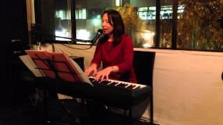 シンガーソングライター yohko* Blog:http://ameblo.jp/y-jewelcasket/ ...