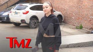 Danielle Bregoli Matches a LeAnn Rimes Record, Has No Clue Who LeAnn Is | TMZ
