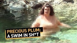 Precious Plum: A Swim in Sh*t (Ep. 6)
